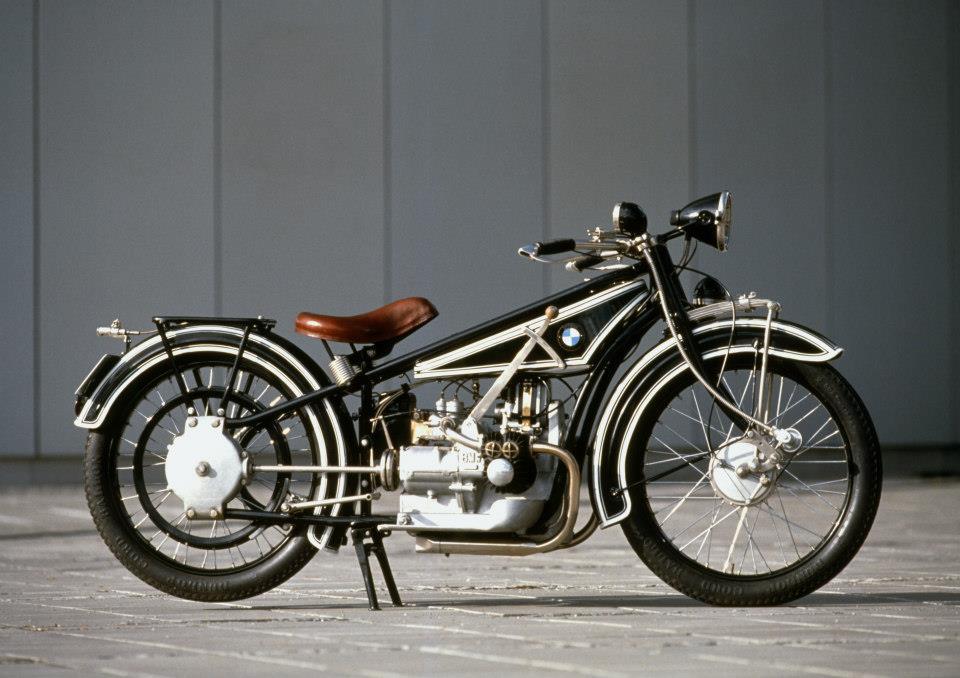 officina motorfelsinea bmw motorrad bologna bologna