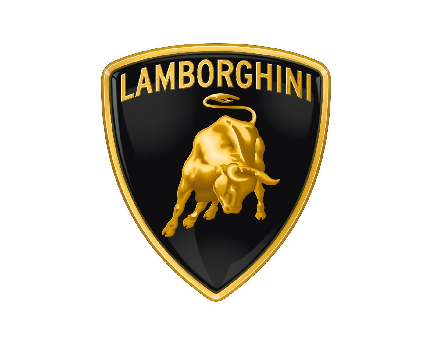Recensioni e opinioni concessionari e officine auto e moto for Concessionari lamborghini
