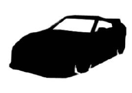 Subaru Wrx Sti 1ª Serie