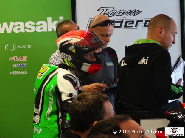 Lai @ SBK Monza 2013-s