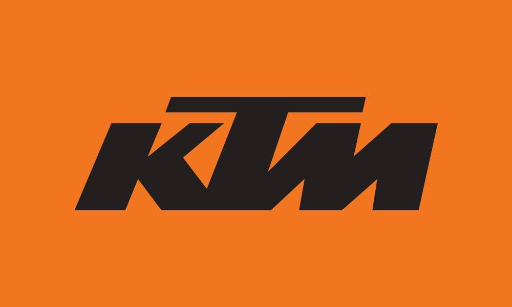 Officina KTM Sesto San Giovanni Milano