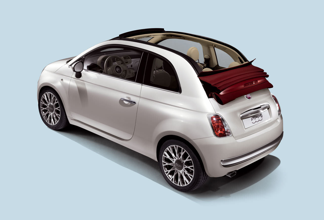 manuale di officina per la fiat 500. Black Bedroom Furniture Sets. Home Design Ideas