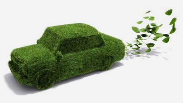 Conviene comprare un'auto a Gpl o a metano