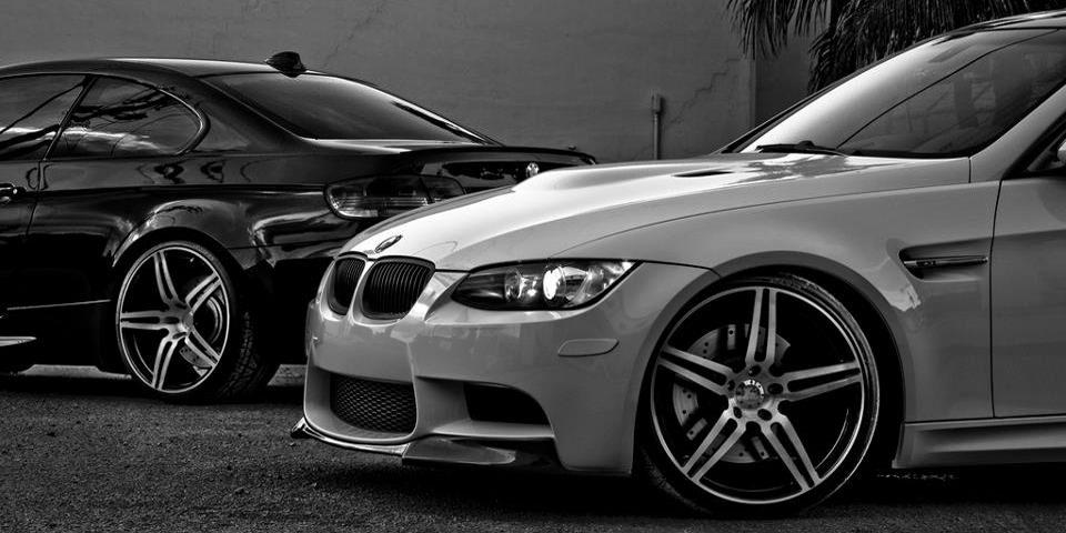 Auto diesel o macchina a benzina, qual è meglio? Il confronto.