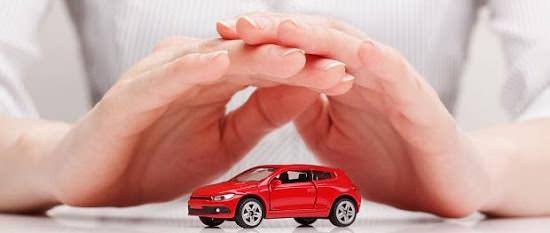 Usato e garanzie auto - ConformGest si afferma sul mercato!