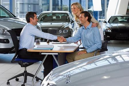 Auto usata? Scegliere la garanzia auto giusta può fare la differenza!