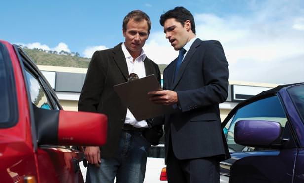 Garanzia Legale di Conformità  una tutela per il venditore.