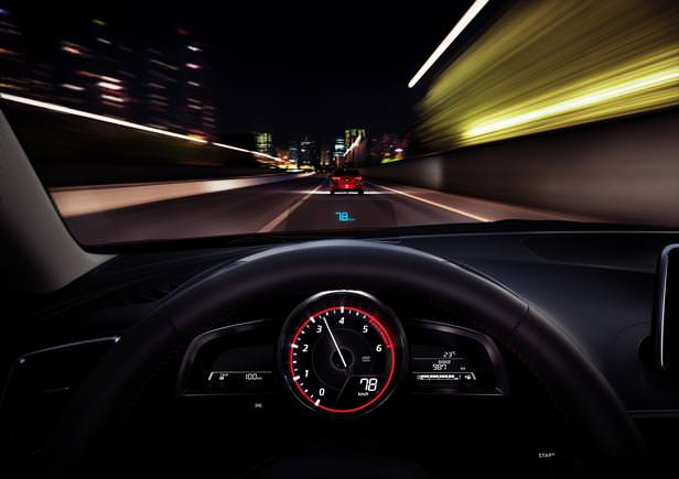 Mazda3_2013_interior_16