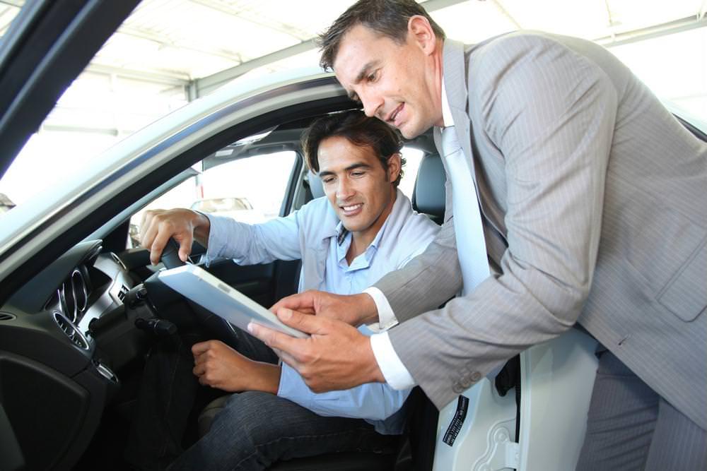 Auto usate e post vendita - come scegliere le migliori garanzie auto?