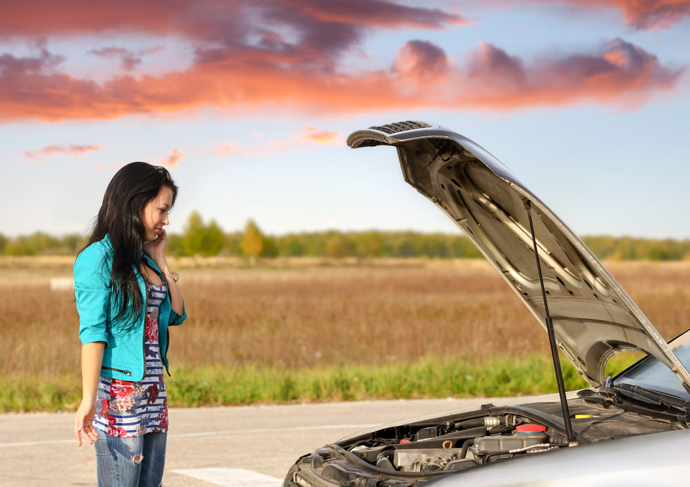 Car Batteries For Hot Weather