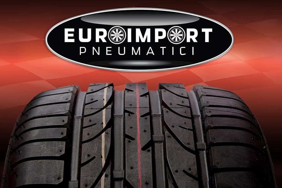 euroimport-pneumatici-offerte pneumatici online