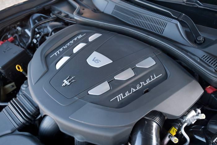Motore Diesel Ecco Il Funzionamento Dei Motori A Gasolio