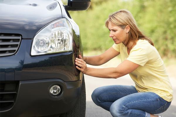 Pressione gomme auto- consigli per la manutenzione degli pneumatici