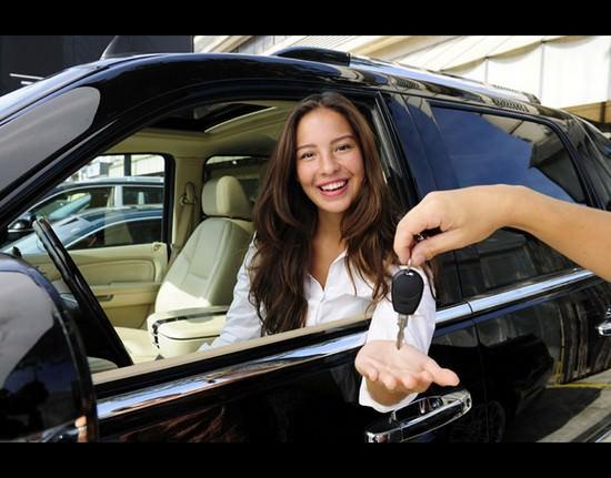 Noleggio a lungo termine o acquisto auto cosa conviene for Quanto costa un garage per una macchina