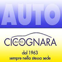 Auto Cicognara Donadio Nicola