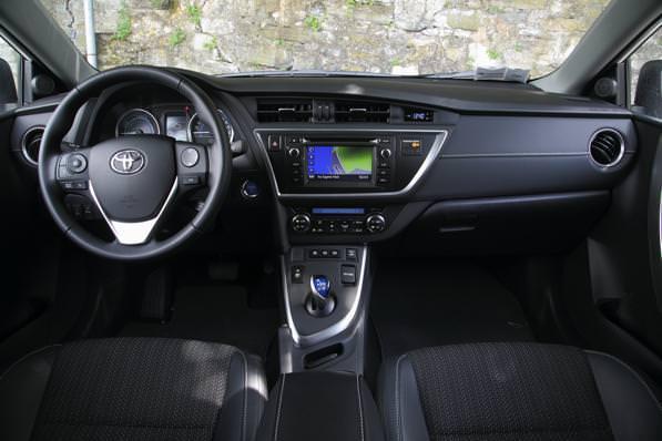 Compara auto 2014 quali sono le migliori auto da - Quali sono le migliori lavatrici ...