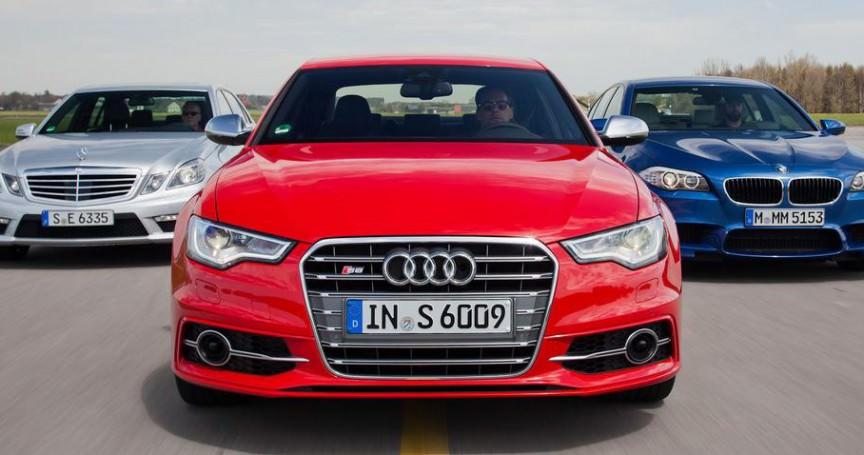 Immatricolazione auto come fare e quanto costa importare for Quanto costa un garage per una macchina