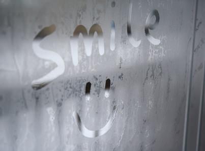 Come togliere la condensa dai vetri pompa depressione - Condensa vetri casa ...