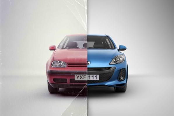 Meglio un'auto nuova o una macchina usata, cosa conviene