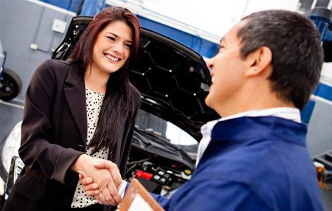 Revisione auto e moto 2015. costo, scadenza e nuove procedure