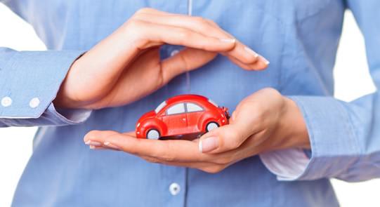 Trasferimento assicurazione auto come trasferire la for Assicurazione rc casa on line