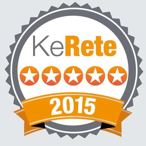 Meccanici, carrozzieri, gommisti- trova i migliori autoriparatori grazie a KeRete 2