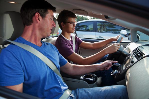Foglio rosa si pu guidare in autostrada con il foglio rosa - Si possono portare passeggeri con il foglio rosa ...