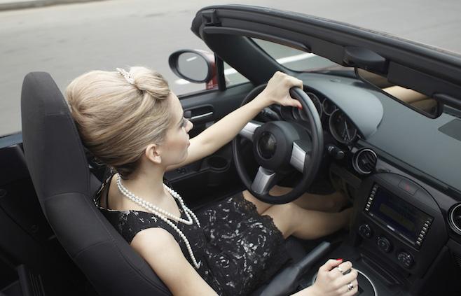 Frizione auto: come usarla e come capire il punto di stacco?