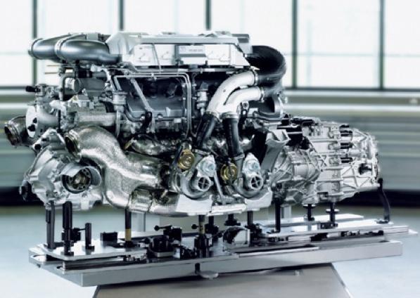 Albero motore auto, come cambiarlo?