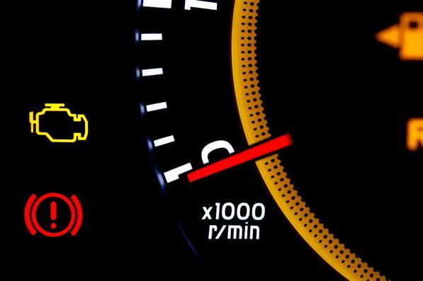 Resettare centralina auto- come si fa?