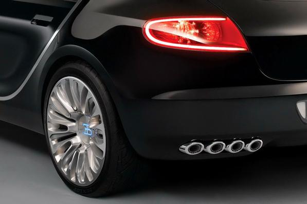 Manutenzione marmitta - come prevenire la corrosione dello scarico auto o moto?