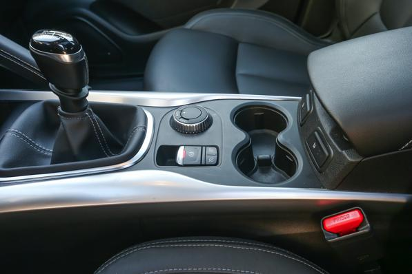 Renault Kadjar Bose Energy dCi 130 Cv 4x4 -4 -Auto e neve