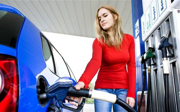 Risparmio benzina- come risparmiare sul carburante? 2