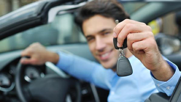 Costo mantenimento auto qual la spesa annuale di un 39 auto for Quanto costa un garage per una macchina