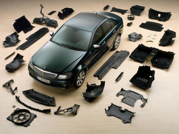 Ricambi online - ogni 7 secondi si vende un ricambio auto o moto 2