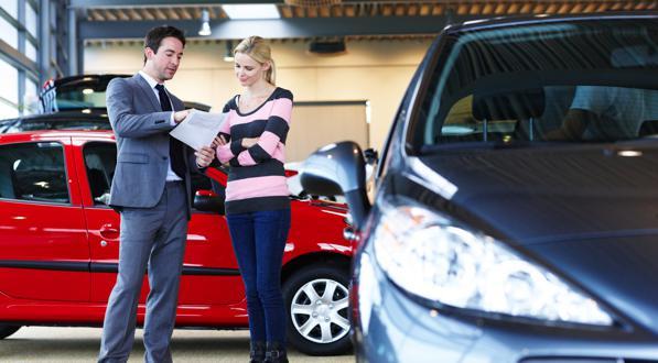Ritardo consegna auto nuova - cosa fare e come chiedere un risarcimento?