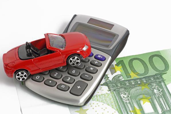 Calcolo bollo auto online - come si fa a calcolare il costo del bollo?