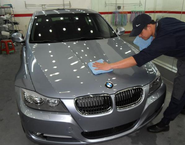 Colori Vernici Auto : Protezione vernice auto come proteggere il colore carrozzeria