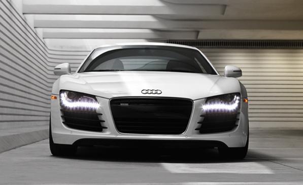 Cento e più anni di innovazione per i sistemi illuminazione auto