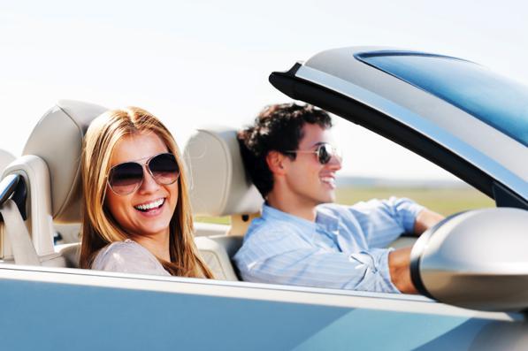 Assicurazione auto: quali sono le macchine più assicurate in Italia?