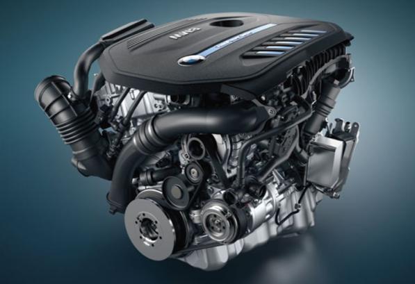 Migliori motori 2017: ecco quali sono i 10 propulsori top