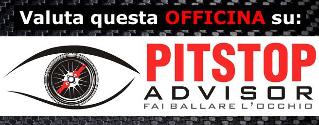 logo-pitstopadvisor-per-sito-web