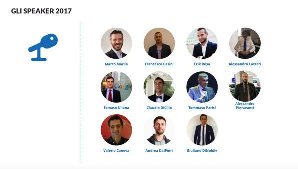 Internet Motors 2017 Milano: la rivoluzione nel Digital Automotive 2