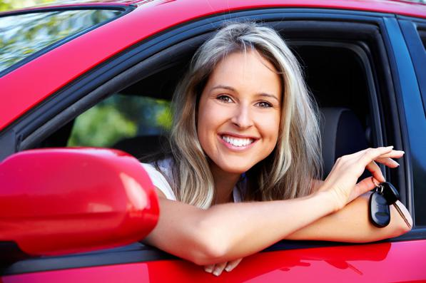 Patente B: oltre all'auto, cosa si può guidare? Ecco i veicoli ammessi