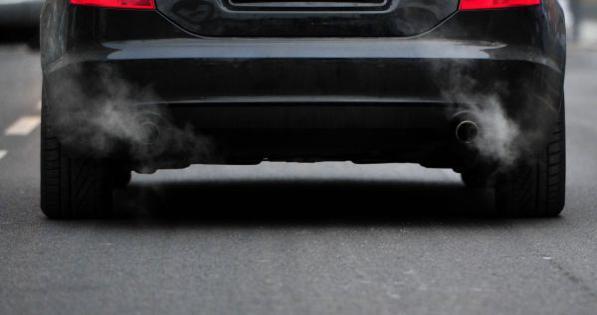 Test emissioni auto diesel euro 5: nessun dispositivo di manipolazione non consentito