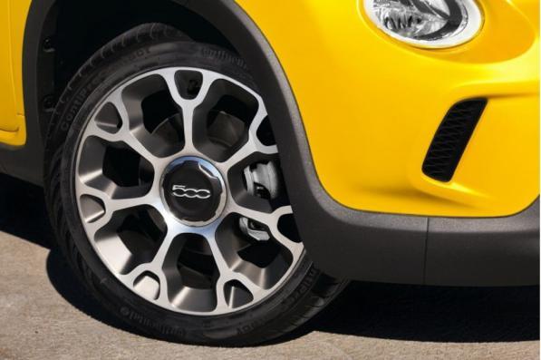 Cerchi in lega diamantati: cosa sono, come si fa la diamantatura dei cerchioni auto e prezzi