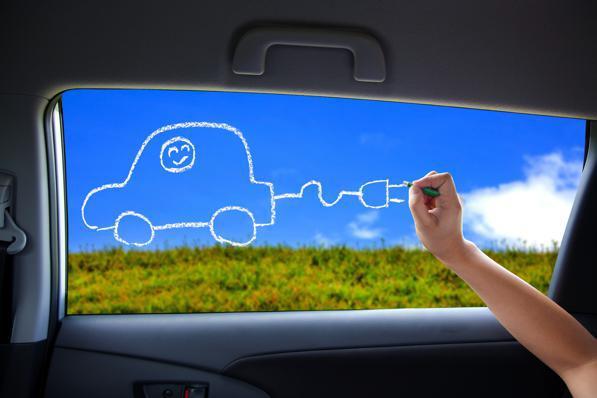 Auto elettrica sostituirà il diesel entro il 2030: elettrico il 20% delle immatricolazioni