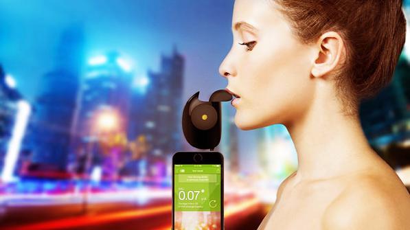 Sicurezza stradale: le app mytaxi e Floome insieme per prevenire gli incidenti stradali