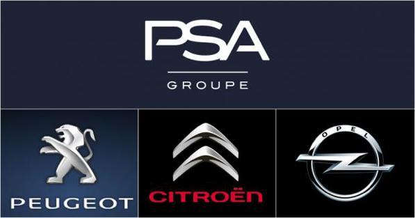 PSA, Peugeot Citroen, compra Opel per 1.3 miliardi di euro