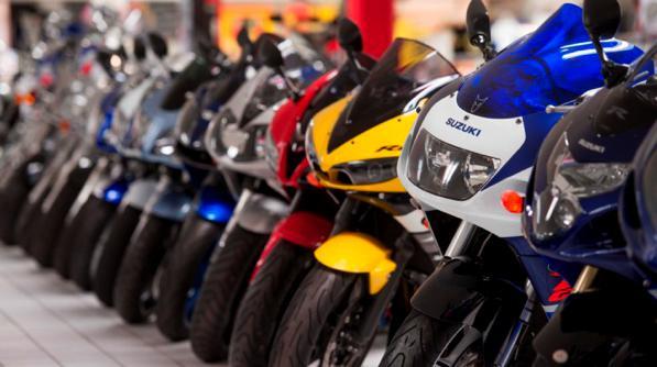 Quotazioni moto usate: quanto vale la mia moto usata?